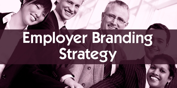 employer-branding-strategy-600x300px.jpg